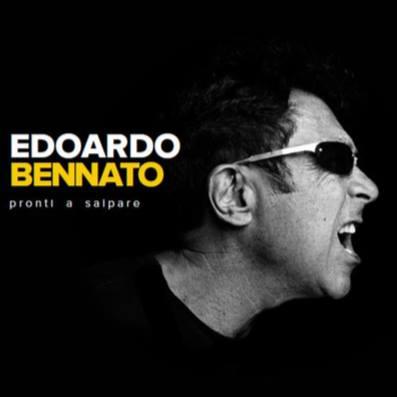edoardo-bennato3