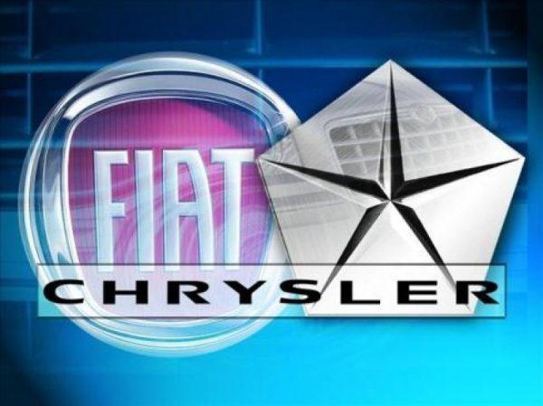 Fiat Chrysler bilancio esercizio 2015