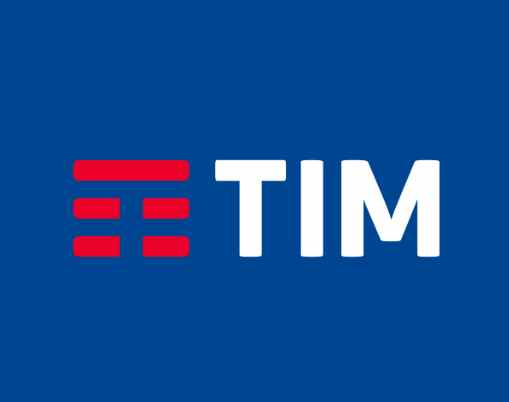 TIM SuperGiga: 5GB a 9 euro per 3 mesi