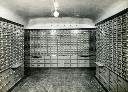 caveau-banca
