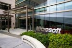Microsoft i ricavi battono le attese