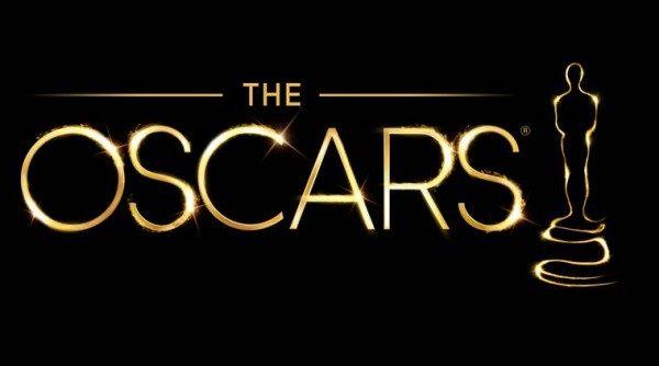Oscar 2016: vincitori e categorie