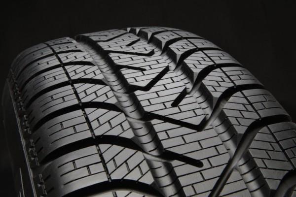 Classifica pneumatici usati più richiesti