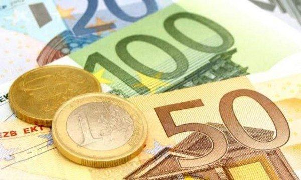 Prestiti in calo, sofferenze bancarie record