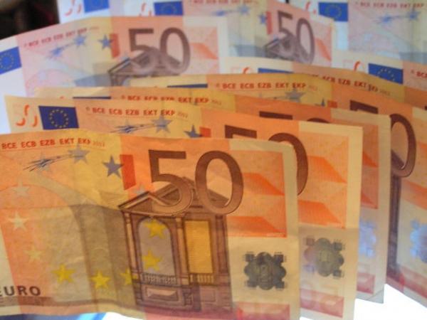 Debito pubblico torna a salire a gennaio