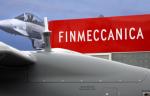 Finmeccanica balzo utili esercizio 2015