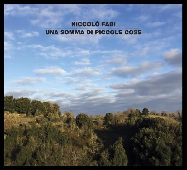 niccolo-fabi1
