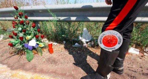 Omicidio stradale è legge: fino a 18 anni di galera
