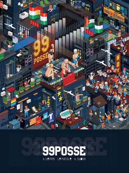 99posse-3