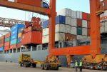 Esportazioni Paesi extra Ue in crescita