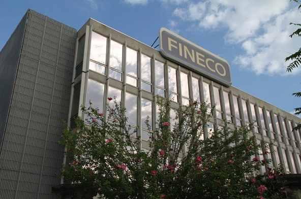 FinecoBank raccolta marzo 2016