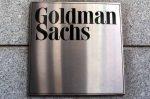 Goldman Sachs crollano utili trimestrali