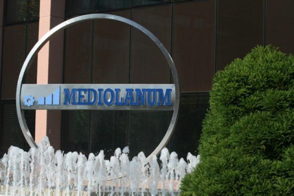 Banca Mediolanum in crescita raccolta trimestrale