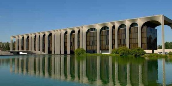 Mondadori offerta lavoro Back Office