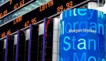 Morgan Stanley utile primo trimestre 2016