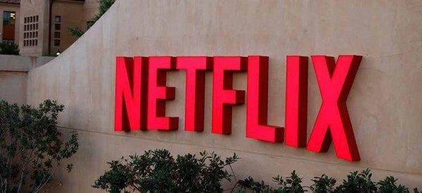 Netflix risultati e utenti in crescita