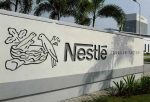 Stage Nestlè laureati Trade Marketing