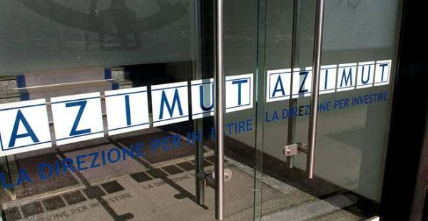 Azimut patrimonio e raccolta record