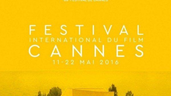 Cannes 2016: film più attesi