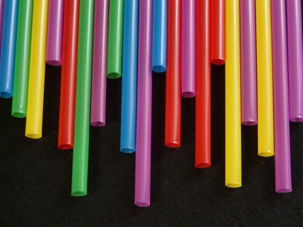 colori-1