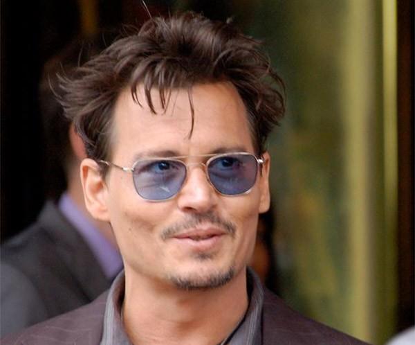 Johnny-Depp-uomo-invisibile