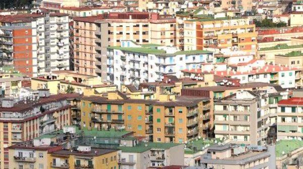 Mercato immobiliare in crescita nel 2015