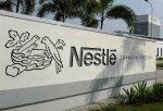 Stage lavoro laureati in Nestlè