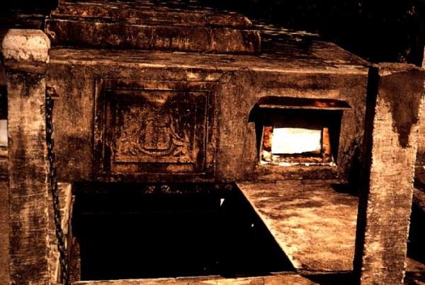 cripta-dorcas