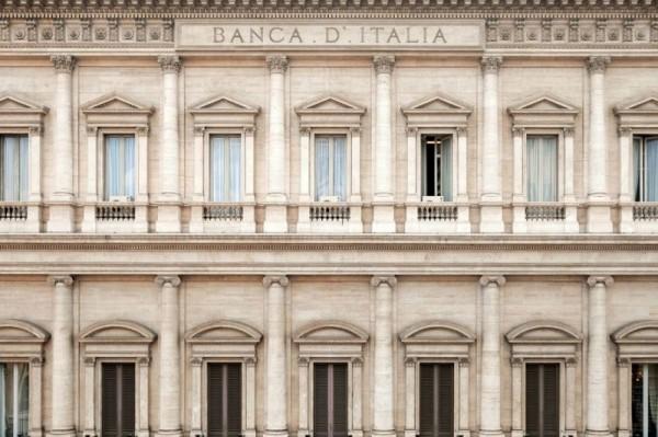 Debito pubblico italiano nuovo record