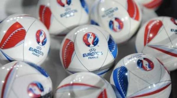 Euro 2016 Goldman Sachs: Francia Campione