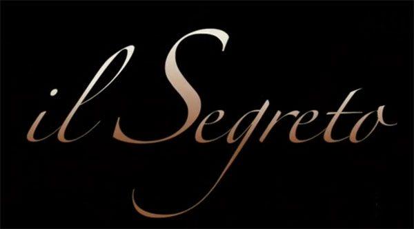 Il Segreto: cambio orario e puntate più corte