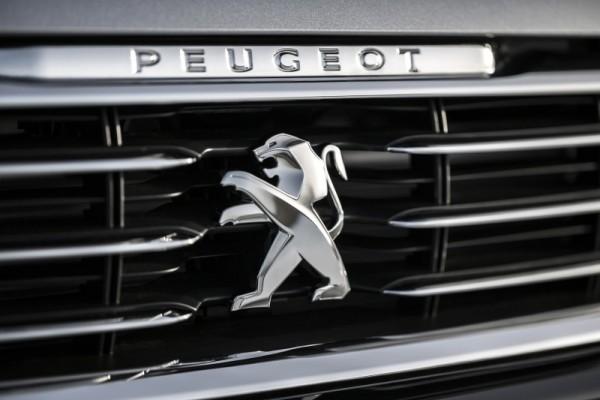 Problemi Peugeot 208 e 2008 valvola carburante