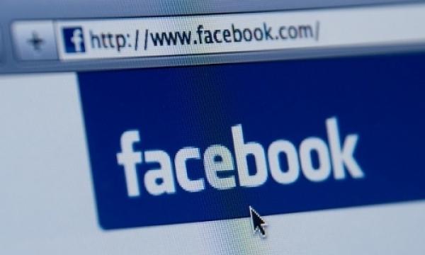 Facebook utile trimestrale record