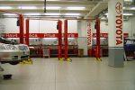 Problemi Toyota Prius, Auris e Corolla: rischio incendio