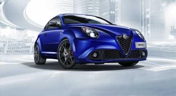Alfa Romeo Fiat Lancia nuovi prezzi