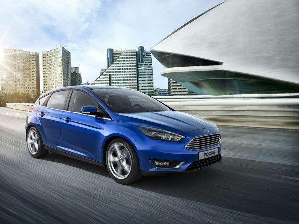 Auto promozioni: Citroen Ford Kia Opel