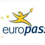 Curriculum vitae europeo (europass) 2019