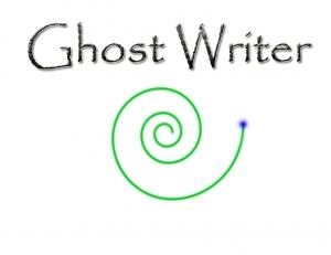 Lavorare sul web: Ghost Writer