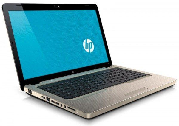 HP risultati trimestrali
