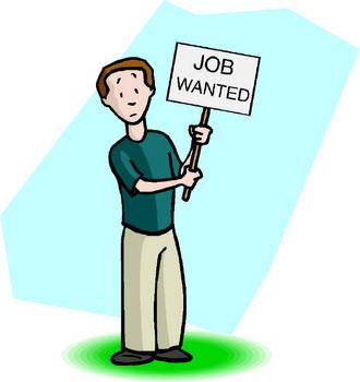 lavoro-cercasi