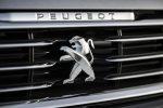 Problemi Peugeot 2008 cinture di sicurezza