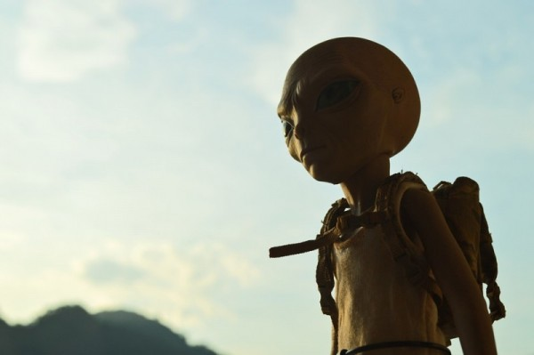 alieno-3