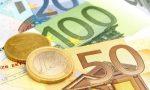 Prestiti famiglie e imprese