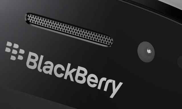 BlackBerry: trimestrale e addio smartphone