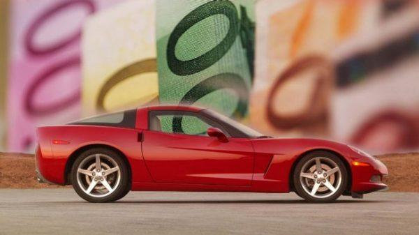 Mercato Auto: dati immatricolazioni Europa