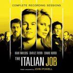 The Italian Job: nuova serie TV