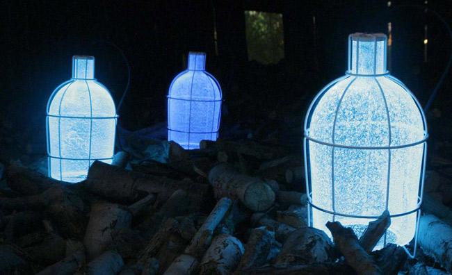 lanterne-ad-energia-solare