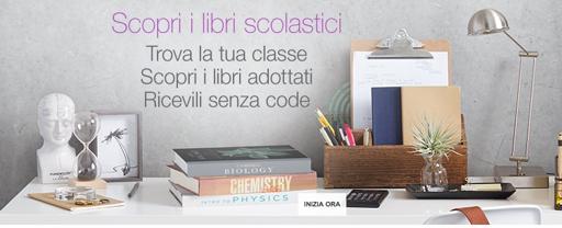 libri-amazon-scuola