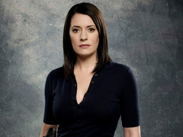 Criminal Minds: addio di un protagonista