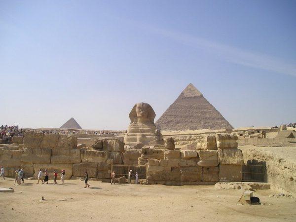 piramidi-22